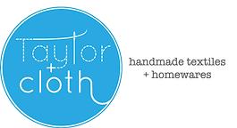 Taylor + Cloth