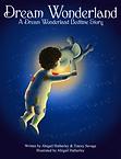 Dream Wonderland Book 1
