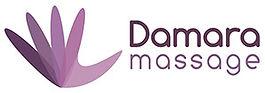 Damara Massage