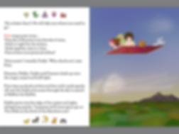 Dream Wonderland: A Dream Wonderland Bedtime Story