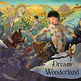 Dream Wonderland Album