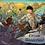 Thumbnail: Dream Wonderland CD, plus Book 2