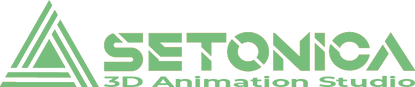 Setonica_Logo_Title_MiddleTriangle_Orang