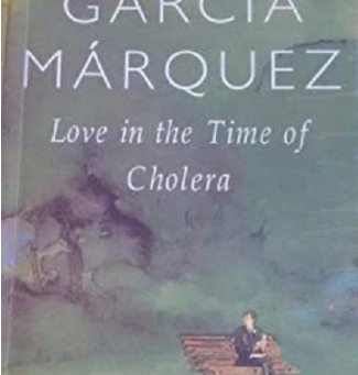 Love in the Time of Covid-19: Maintaining your relationships and your polycule in a pandemic
