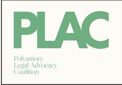 Cambridge, MA Passes Polyamorous Domestic Partnership Ordinance