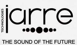 Jarre-Technologies