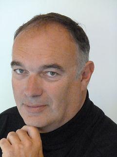 Philipe Tamisier designer