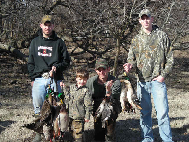 waterfowl_017