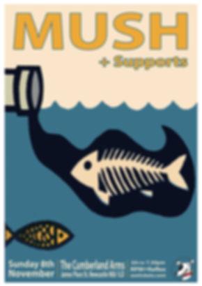 Mush 20.jpg