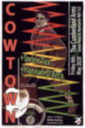 Cowtown 20.jpg