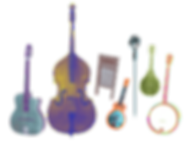 Instrument-background4.png