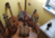 TPH Instruments