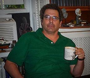 Steve-at-desk-crop.jpg