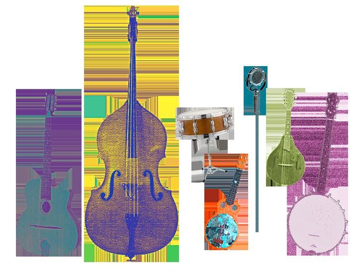 Instrument-background-drum3.png