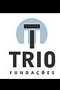TRIO_edited.png