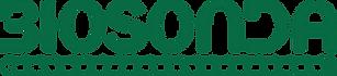 Logo Biosonda Final Medio.png