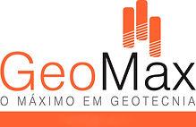 logo GeoMax.jpg