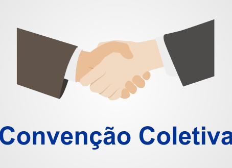 Celebrada a CCT 2019/2020 - Sinabef e Sindpresp