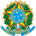 CONSTRUÇÃO CIVIL // ATIVIDADE ESSENCIAL // DEC FED. 10.342/2020