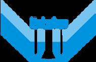 logo_ESTATEC.png