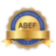 Selo_ABEF_Capacidade_Técnica_Sem_Produto