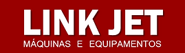 LINK JET - LOGO 2015.png