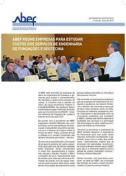 2019 05 14 - abef informativo_grafica-1.