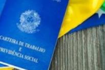 Reforma trabalhista - Mallet Advogados - Palestra do Prof. Dr. Marcos Guilherme Ciccarino Fantinato