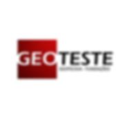 GEOTESTE1.png