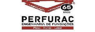 logo Perfurac novo_edited.jpg