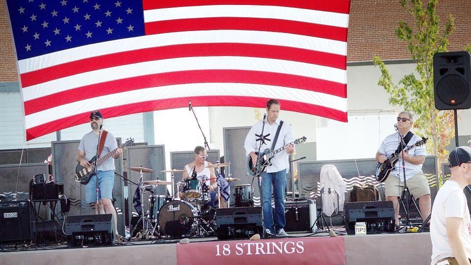 18 Strings Brewfest.jpg