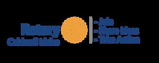 Shirt_Front_Logo.png