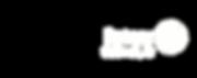 Caldwell_Logo_White.png