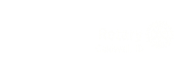 Caldwell_Logo_White.png