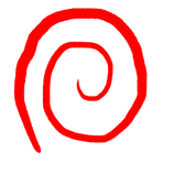 Spiral1.png