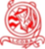 Old boys logo.jpg