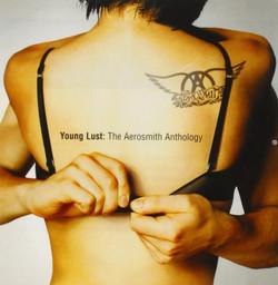 Aerosmith Anthology