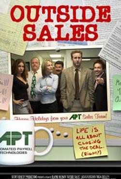 Outside Sales image