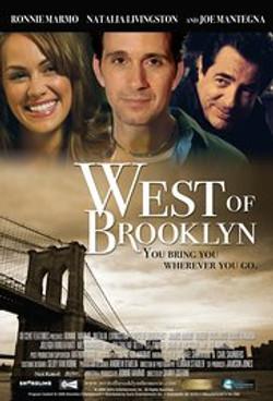 West of Brooklyn image