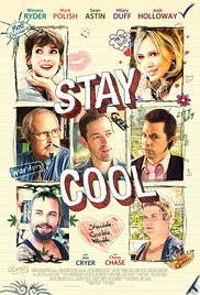 Stay Cool image