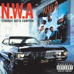 NWA Tribute
