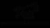 transparant%2520Background-black-01_edit