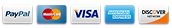 Major-Credit-Card-Logo-Transparent-PNG.p