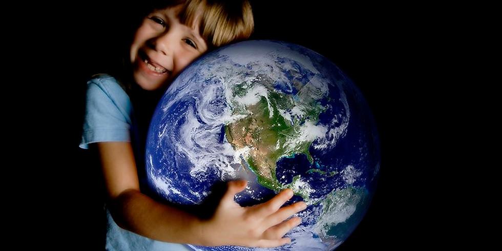 Atelier gagnant gagnant pour l'homme et la planéte ...