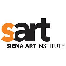 Log Siena Art Institute