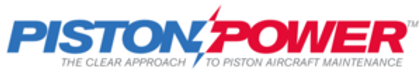piston+power+logo.png