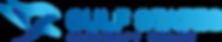 GS+Logo+Horiz+v2-LARGE.png