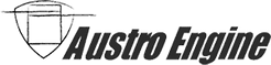 austro-engine-logo.png