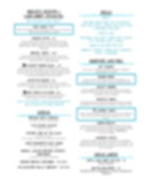 Copy of SEASONAL MENU (1)-page-002.jpg