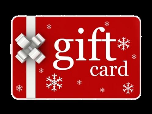 Angler Restaurant Gift Card
